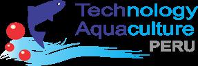 .:: TECHNOLOGY AQUACULTURE PERU ::.